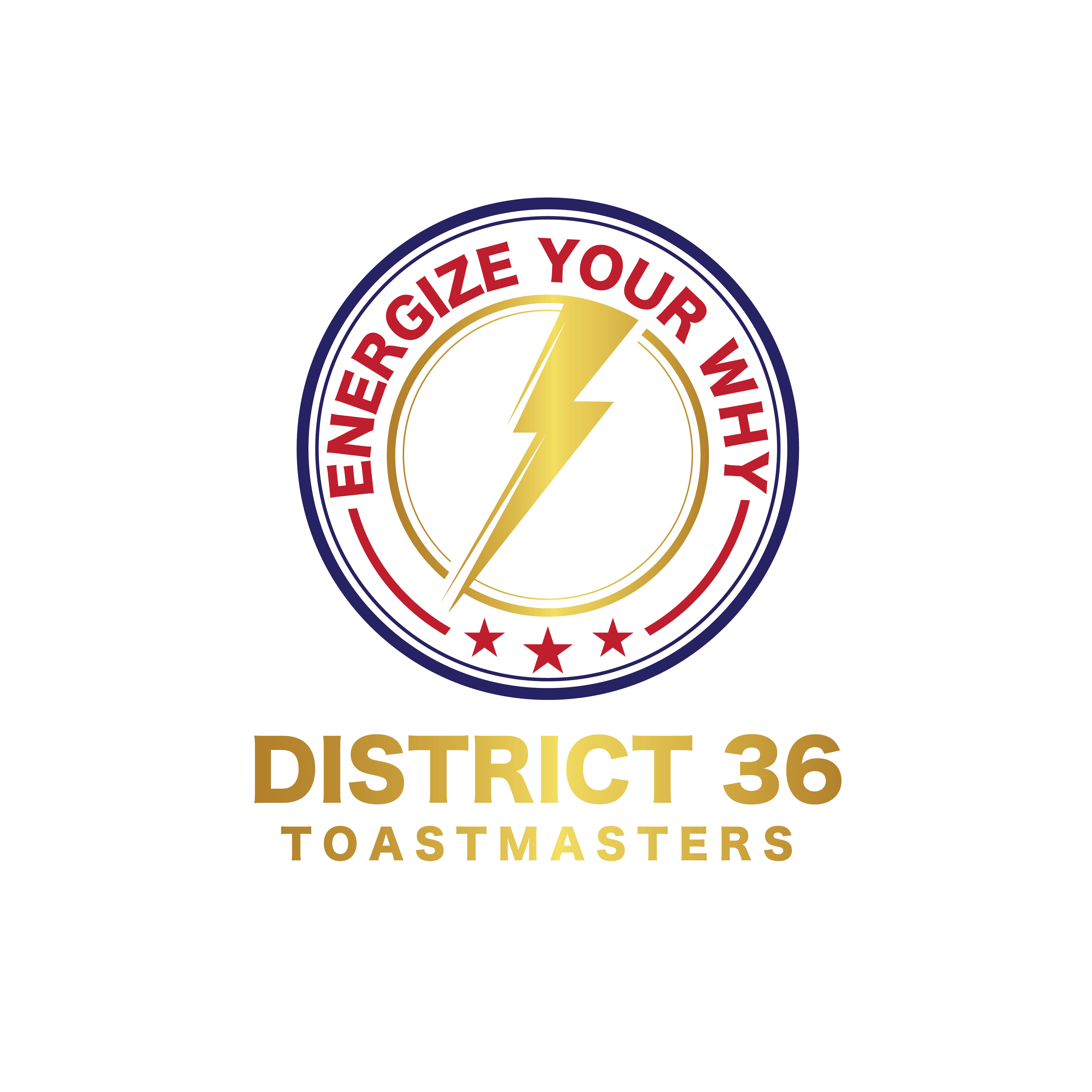 The Toastmasters District 36 Speakers Bureau can help you